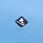 Holman Polo // Baby Blue (S)