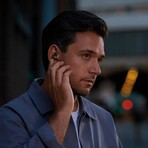 PI7 True Wireless In-Ear Headphone (White)
