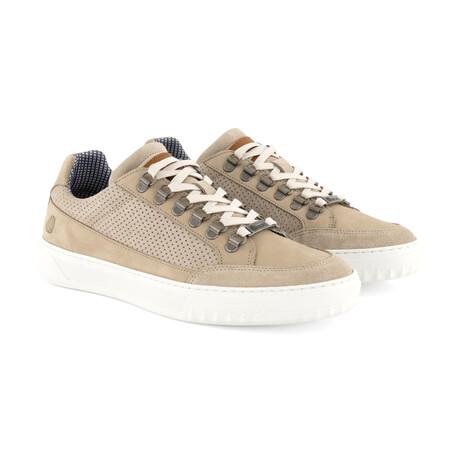 Soane Sneaker // Sand (Men's Euro Size 40)