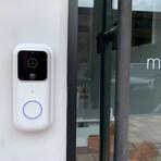 TOKK Video Doorbell