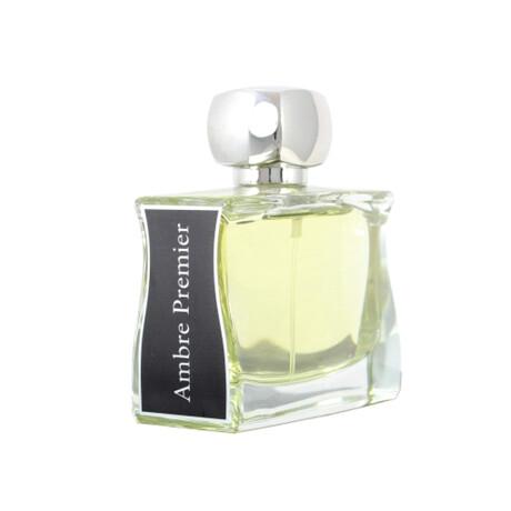 Jovoy Paris // Ambre Premier Eau De Parfum // 3.4oz