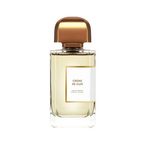 BDK Parfums // Creme de Cuir For Unisex Eau De Parfum // 3.4oz