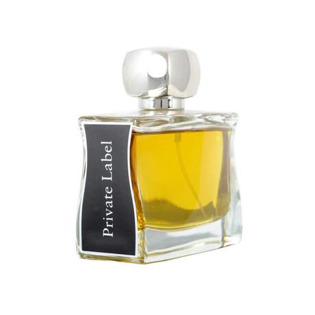 Jovoy Paris // Private Label Eau De Parfum // 3.4oz