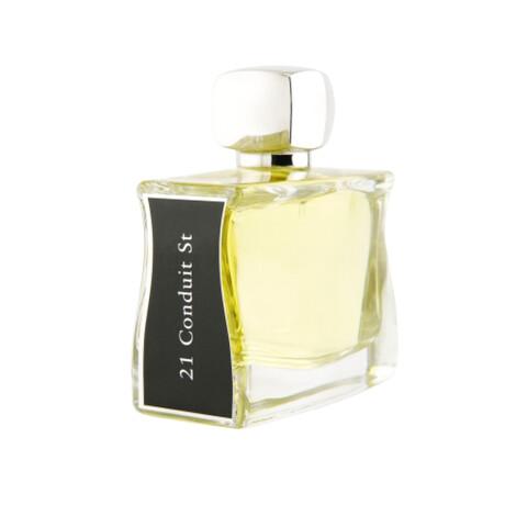 Jovoy Paris // 21 Conduit Street Eau De Parfum // 3.4oz