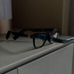 Smark A1 Bluetooth Glasses