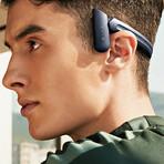 Ring Open Ear Wireless Bluetooth Headphones