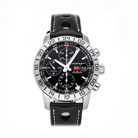 Chopard Mille Miglia Automatic // 168992-3001 // Pre-Owned