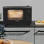 F.BLÜMLEIN Countertop Steam Oven // 26 qt.