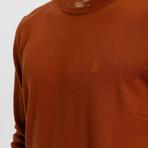 Boris Becker // Joe Sweater // Tile (Small)