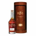 OFC 1994 25 Year Bourbon // 750 ml