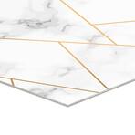 Raw // Annabelle Floor Mat (2' x 3')