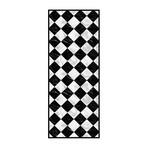 Raw // Augusta Floor Mat (2' x 3')