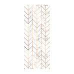 Raw // Velia Floor Mat (2' x 3')