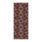 Marquetry // Karrie Floor Mat (2' x 3')
