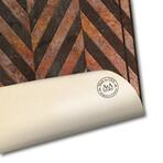 Marquetry // Shantelle Floor Mat (2' x 3')