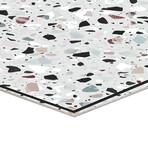 Raw // Jaimie Floor Mat (2' x 3')