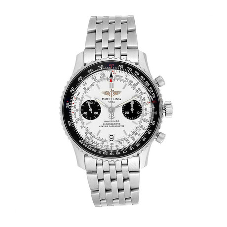 Breitling Navitimer Automatic // A23330 // Pre-Owned