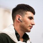 Comfobuds Pro // True Wireless Headphones