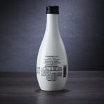 Sake Baby! // Set of 3 // 300 ml Each