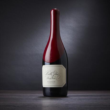 2017 Eulenloch Pinot Noir Sets (1/2 Case // 6 Bottles)
