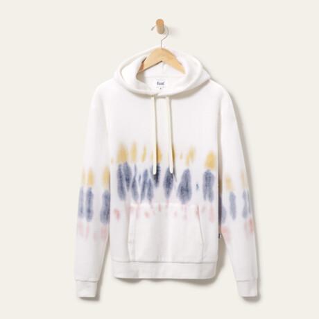 BlanketBlend Hoodie // Malibu (Small)