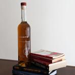 Extra Añejo Tequila // 750 ml
