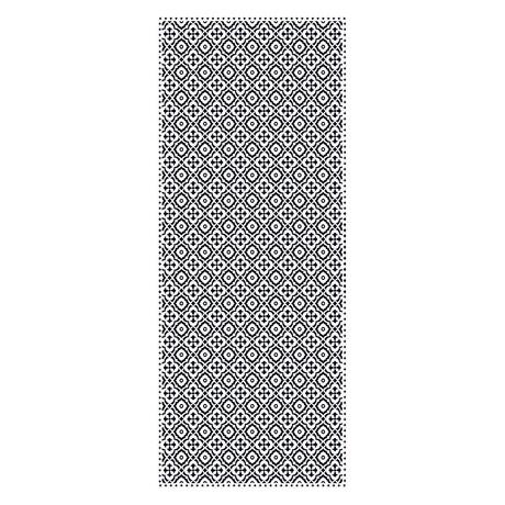 Silver (2' x 3')