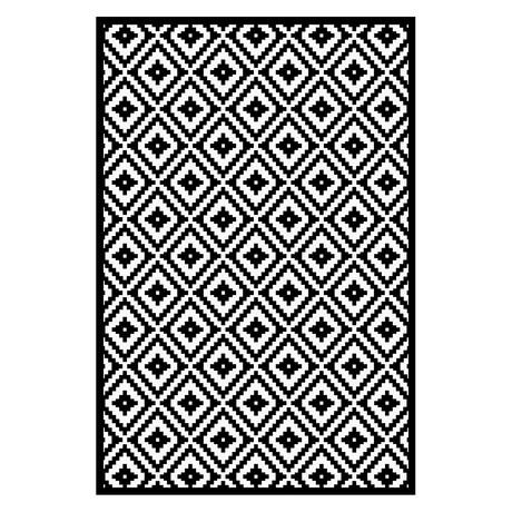 Odell (2' x 3')