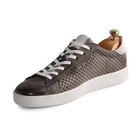 Dante Sneakers // Gray (Euro: 39)