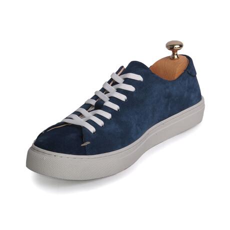 Cappi Sneakers // Flowerpot (Euro: 39)