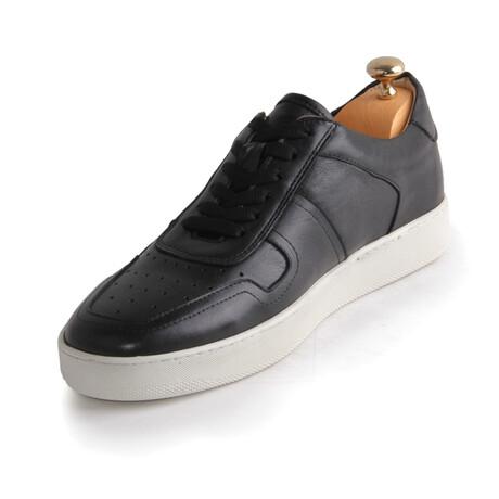 Storn Sneakers // Black (Euro: 39)