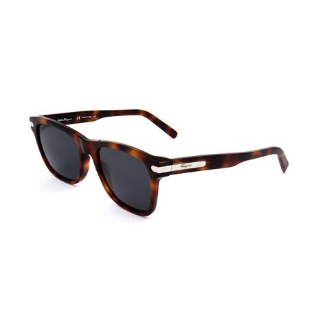 Men's SF936S Sunglasses // Tortoise