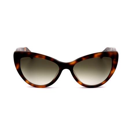 Women's SF930S Sunglasses // Classic Tortoise
