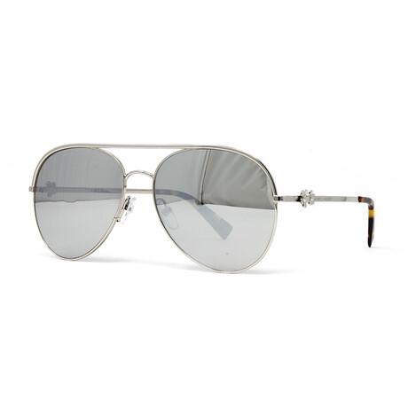 Men's Daisy Sunglasses // Palladium