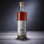 Gold Medal Single Barrel Bourbon Set // Set of 2 // 750 ml Each