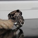 Heavy Onyx Ring (9)