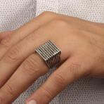 Web Design Ring (9)