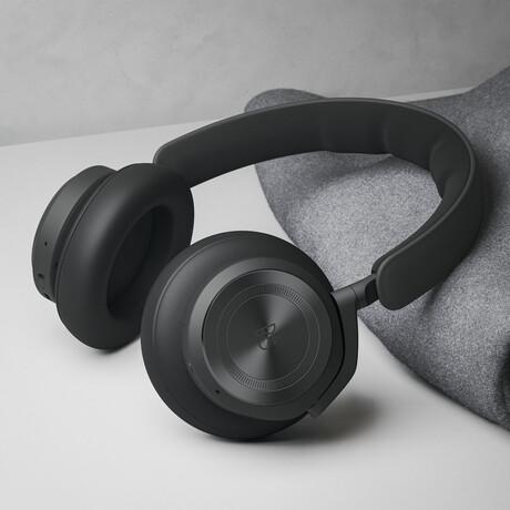 Beoplay HX Headphones (Black Anthracite)