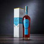 VSOP Cognac // 750 ml