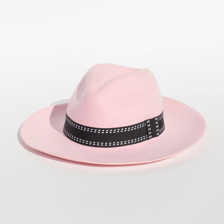 Rancher // Pink (S)