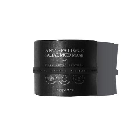 Anti-Fatigue Mud Mask