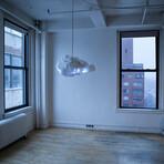 Speaker Cloud