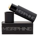 Morphine Lips Original Lip Balm // 2 Pack