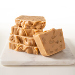Maple Walnut Fudge // 1 lb