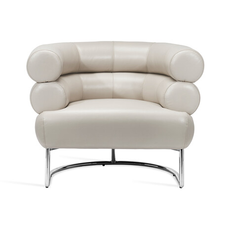 Levi Occasional Chair