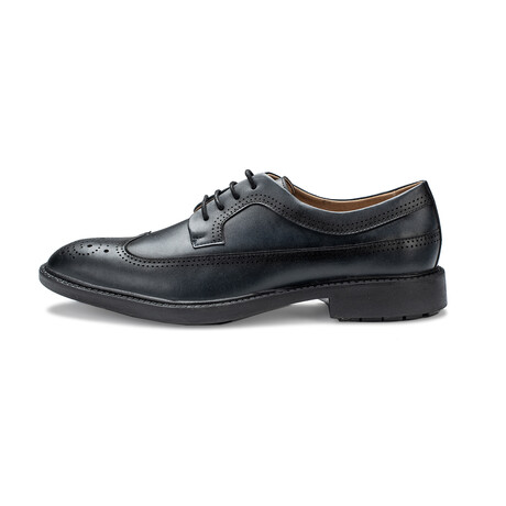 Valentino Vegan Shoes // Navy (US: 8)