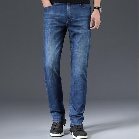 Roux Jeans // Blue (29)