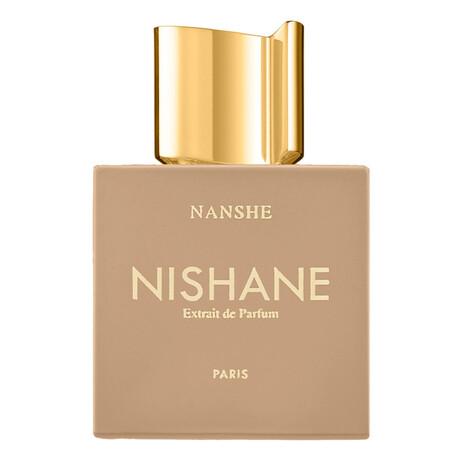 Nishane // Nanshe Unisex Extrait de Parfum Spray // 3.3oz