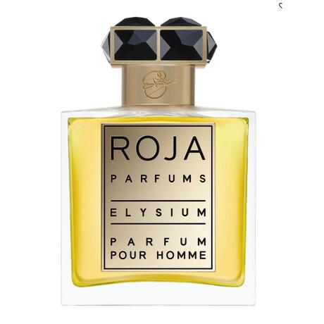 Roja Parfums // Elysium Pour Homme for Men // 1.7oz