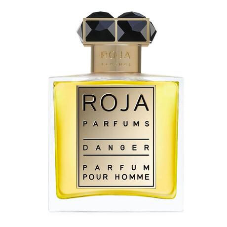 Roja Parfums // Danger Pour Homme for Men // 1.7 oz